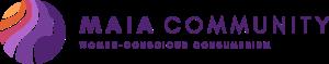 MAIA Community sponsor logo